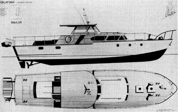 40 чертежей кораблей: парусных
