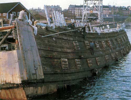 Подъем кораблей вов куплю советские монеты ярославль