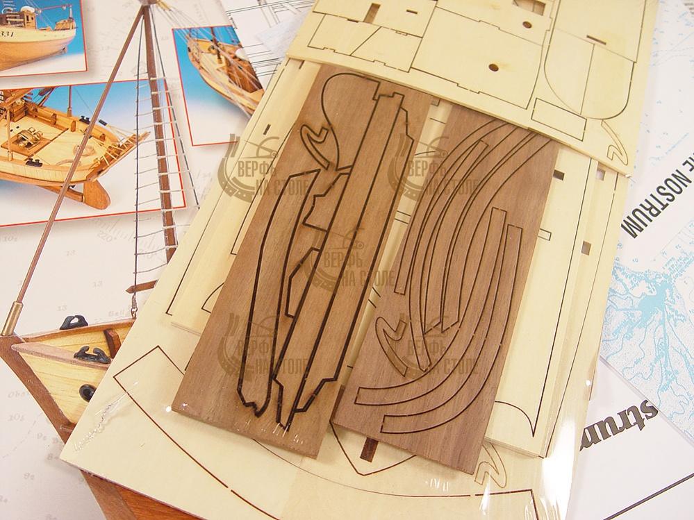 Как сделать паруса для корабля фото 141