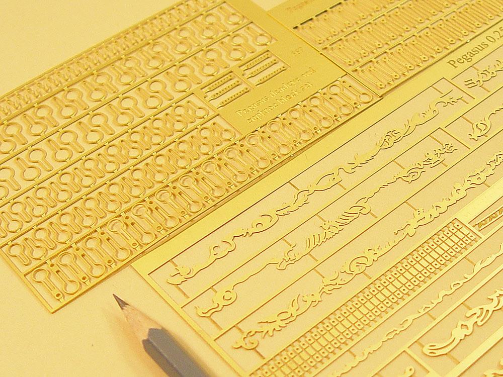 подобранный ковер сквозное фототравление металла обожают