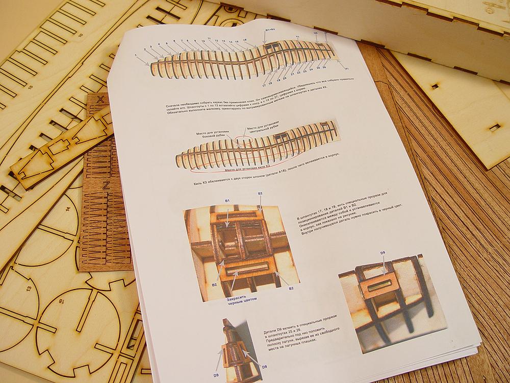 Kits russes (par exemple Master Korabel) Fb3cebafc3106bf8061733368ec66dc5